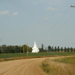 The 'Struggle' of Rural Ministry