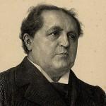 Abraham_Kuyper